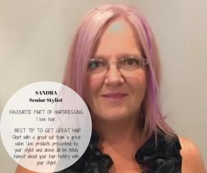 Sandra_profile